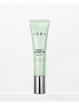 Hera Magic Starter 03 Blooming Hidratáló