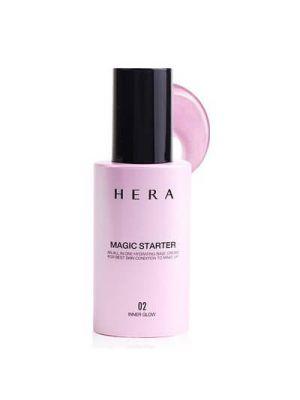 Hera Magic Starter Primer 02 Inner Glow