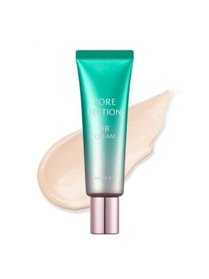 Missha Pore-fection BB krém SPF30/PA++