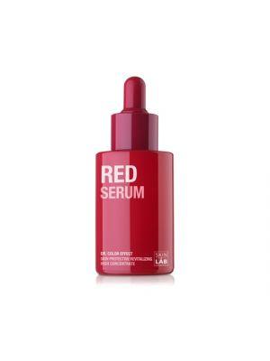 Skin&lab Red Szérum