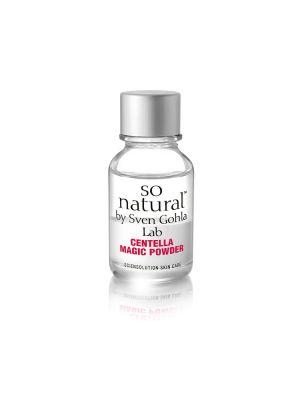 So Natural Centalla Magic Akne elleni kezelés