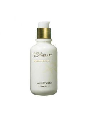 Thefaceshop Arsainte Ecotherapy Nappali Hidratáló