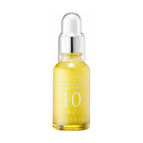 It'S Skin POWER 10 Formula VC Effector szérum
