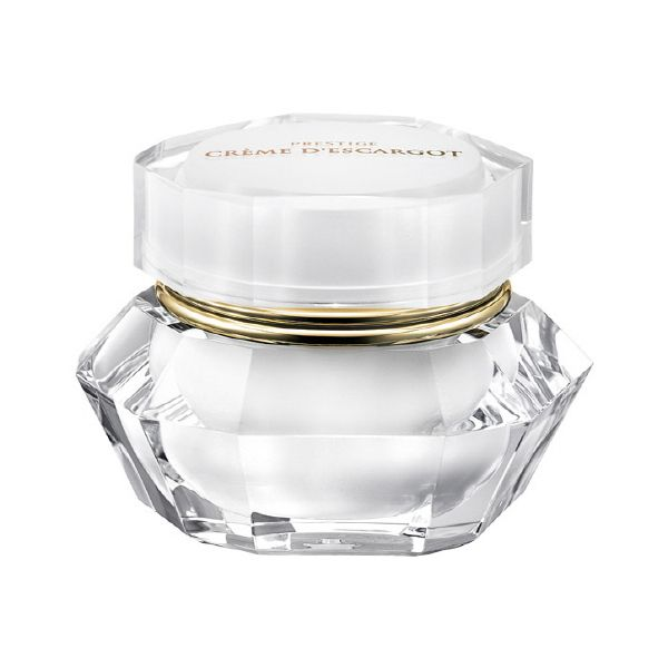 It's Skin Prestige Crème d'escargot arckrém
