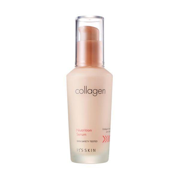 It's Skin Collagen Nutrition tápláló szérum