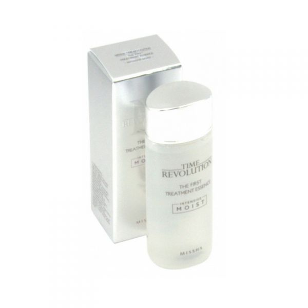Missha Time Revolution The First Esszencia 30ml