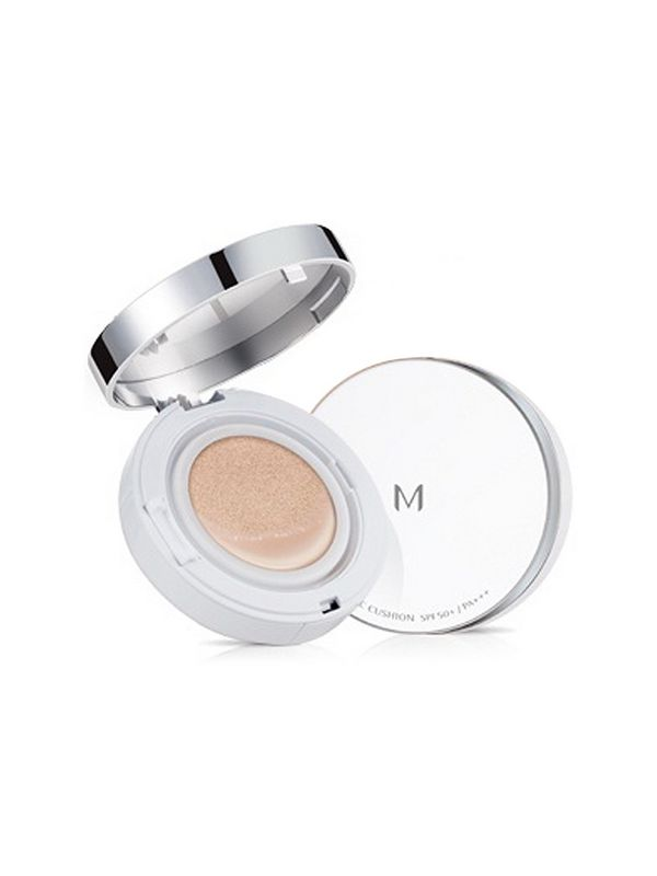 Missha M Magic Cushion