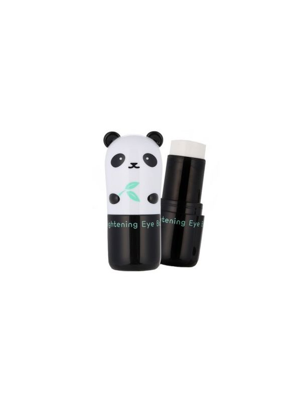 Tonymoly Panda's Dream So Cool sötét karikák elleni stift