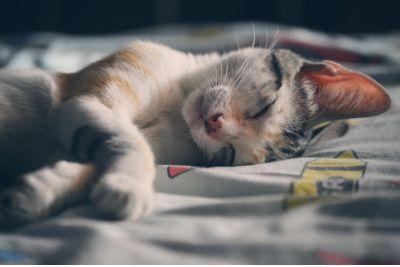 Igenis szépülhetsz alvás közben is. Hogyan?