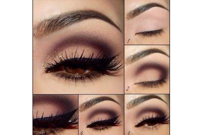 Ha barna szemmel születtél, akkor mázlista vagy