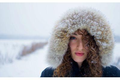 Akkor is nézhetsz ki jól, ha megfáztál, azaz így szépülj az influenza szezonban!