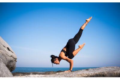 Használd ki a sport méregtelenítő hatását a szépségápolásban