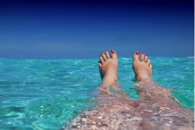 5 multifunkciós kozmetikum, ami alapvető utazáshoz és nyaraláshoz