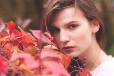 Készen áll a bőröd az őszre?