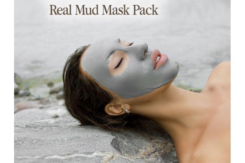 Teszt: Royal Skin Real Iszapmaszk