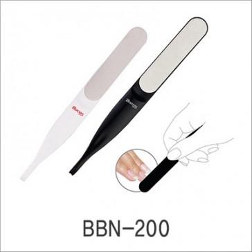 Bocas BBN-200 körömpolírozó