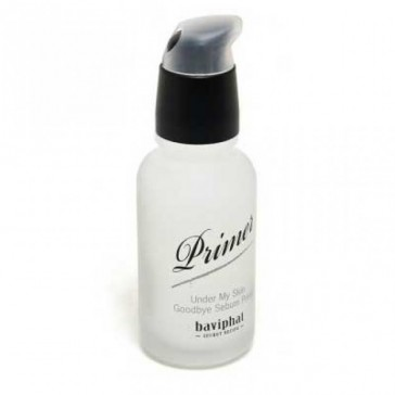 Baviphat Goodbye Sebum Primer