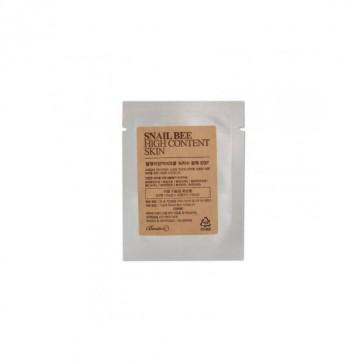 Benton Csiga-méh Skin toner minta