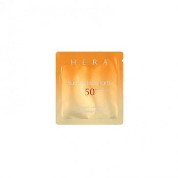 Hera Sun Mate Leports napvédő krém minta