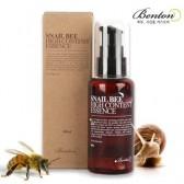 Benton csiga-méh esszencia