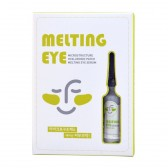 Mr Innovation Melting Eye szemtapasz és szérum