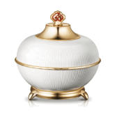 History of Whoo All in One krém