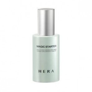 Hera Magic Starter 03 Blooming Hidratáló