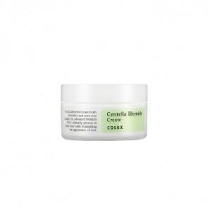COSRX Centella krém bőrhibákra