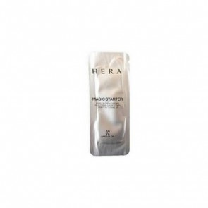 Hera Magic Starter Primer 02 Inner Glow minta