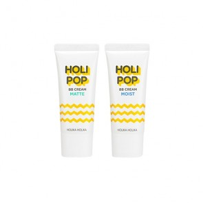 Holika Holika Holi Pop BB krém