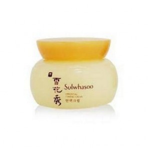 Sulwhasoo lifting krém 5ml
