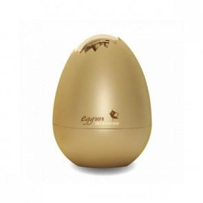 TonyMoly Egg Pore póruskiegyenlítő balzsam