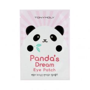 Tonymoly Panda's Dream szemmaszk
