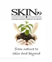 Skin79 bb krém