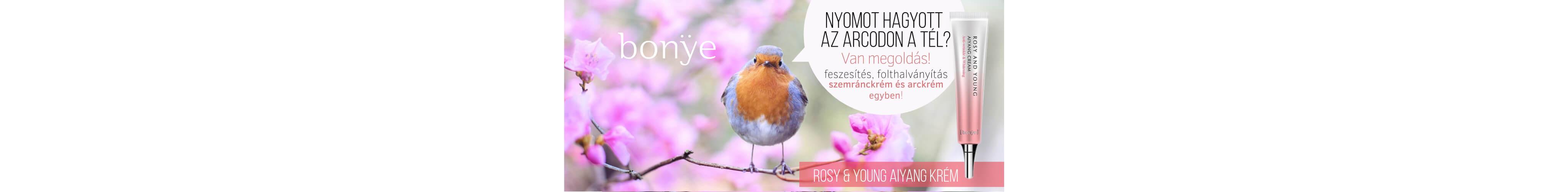 Bonye-rosy-and-young-tavaszra