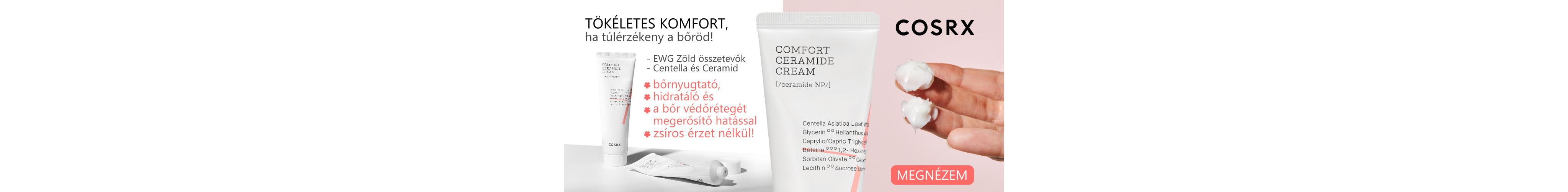 Balancium-Comfort-COSRX