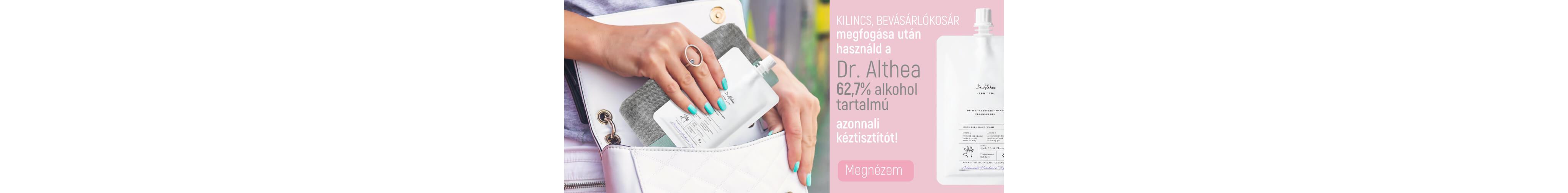 Dr-Althea-instant-keztisztito-gel