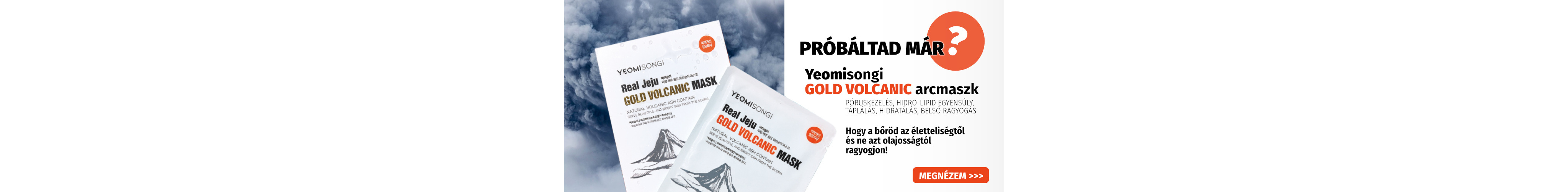 Yeomi-songi-gold-volcanic-arcmaszk