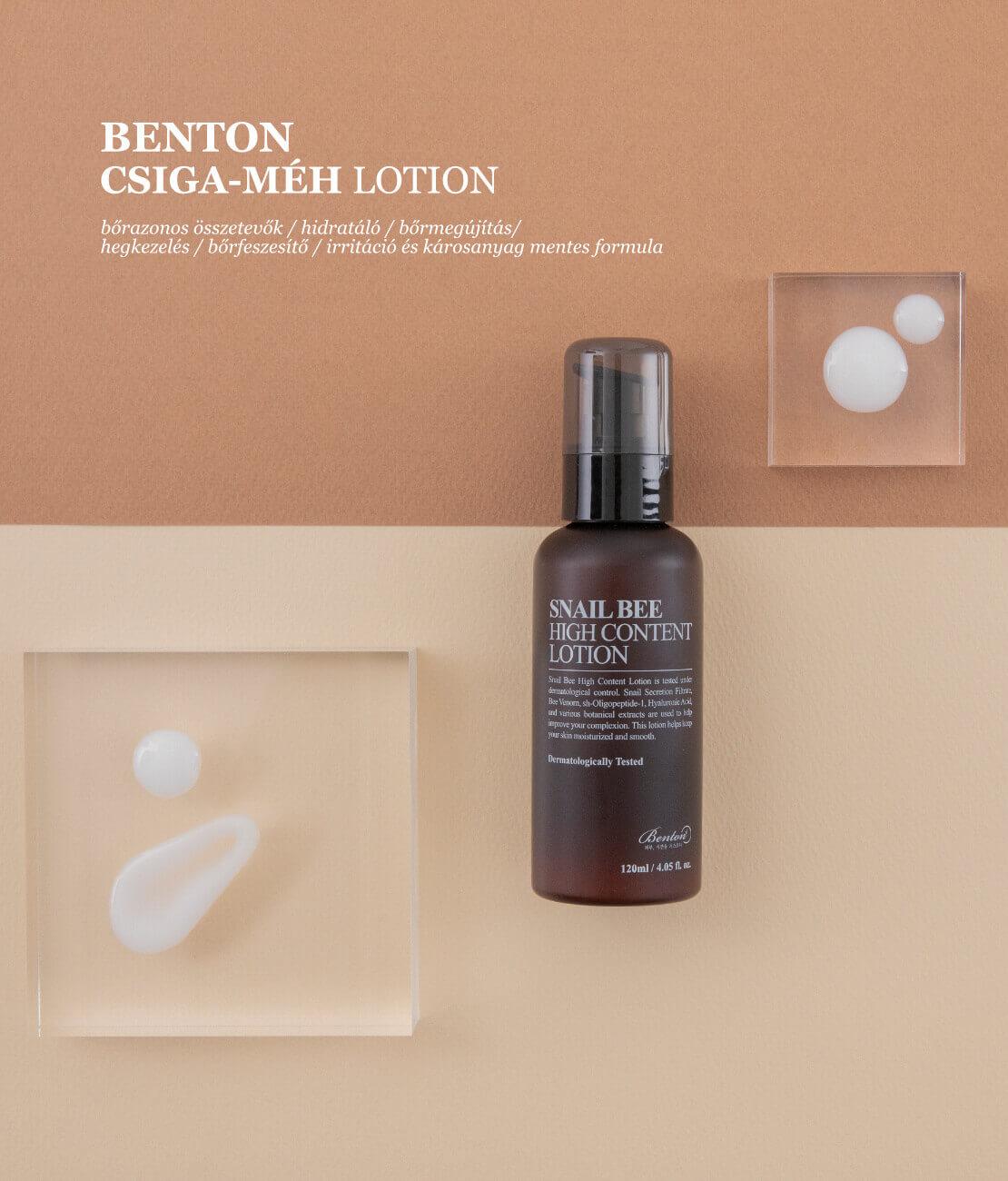 Benton-csiga-meh-lotion-leiras-snail-bee
