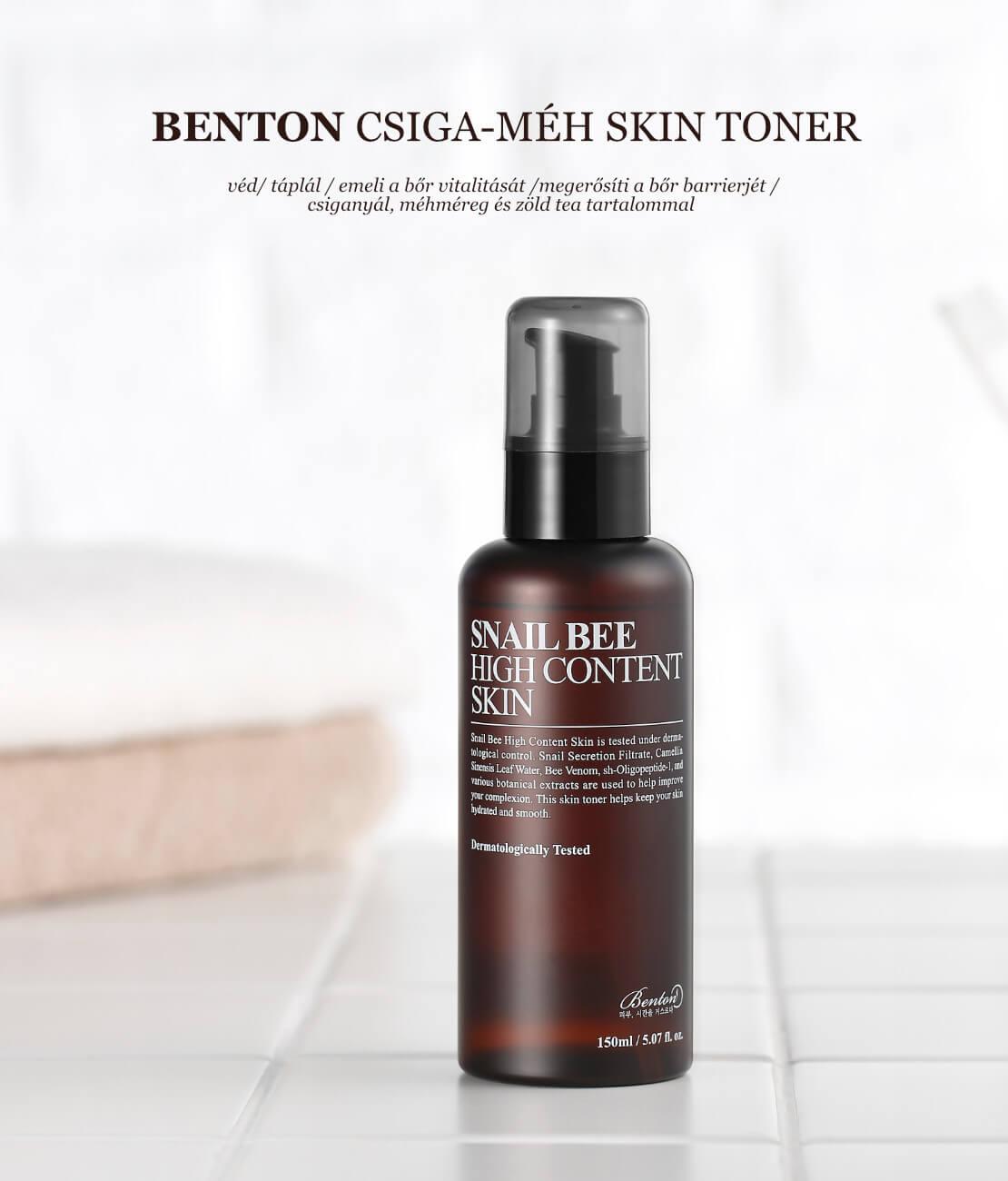 benton-csiga-meh-skin-toner-leiras