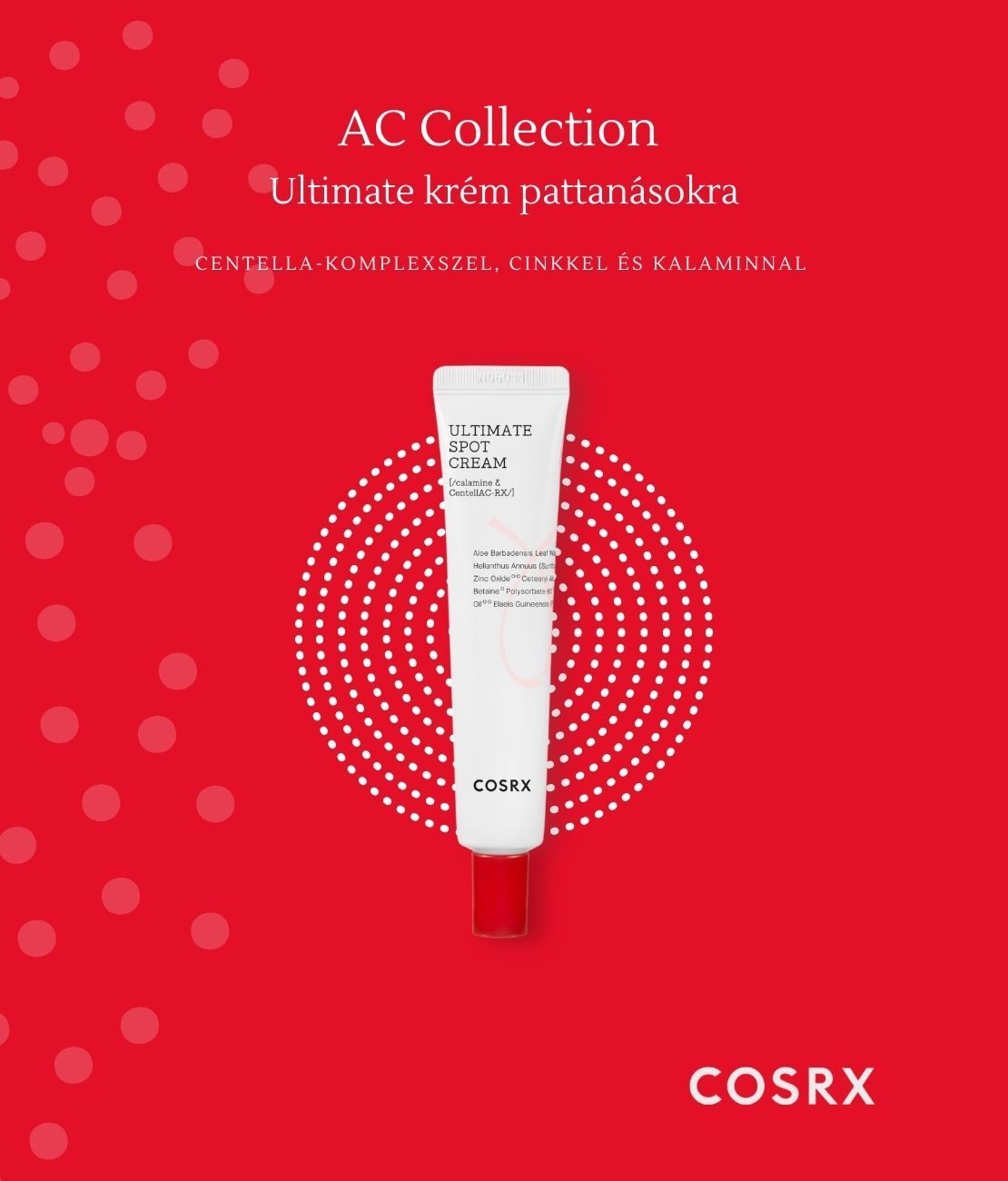 COSRX-AC-Collection-Ultimate-krem-pattanasokra-leiras-0
