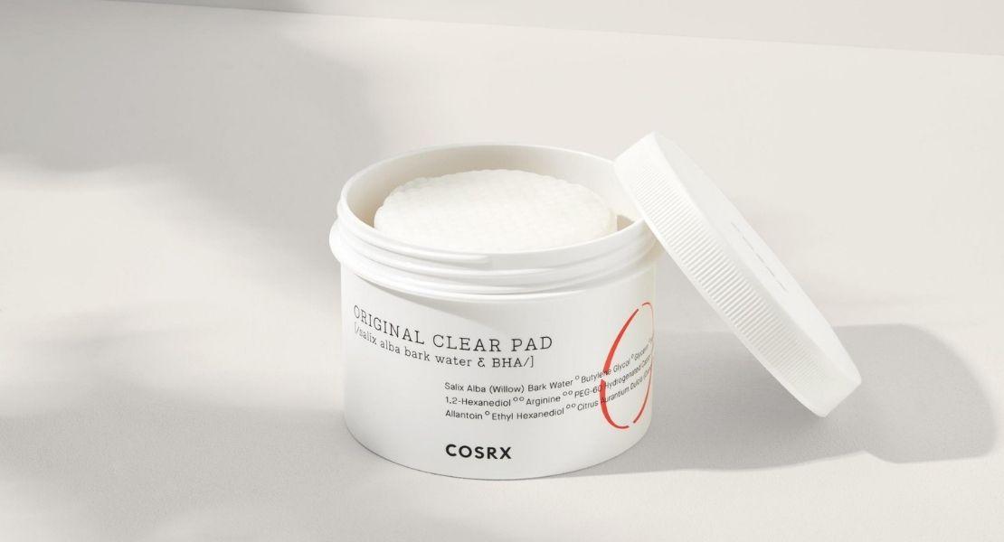COSRX-egylepeses-lapka-pattanasos-borre-1