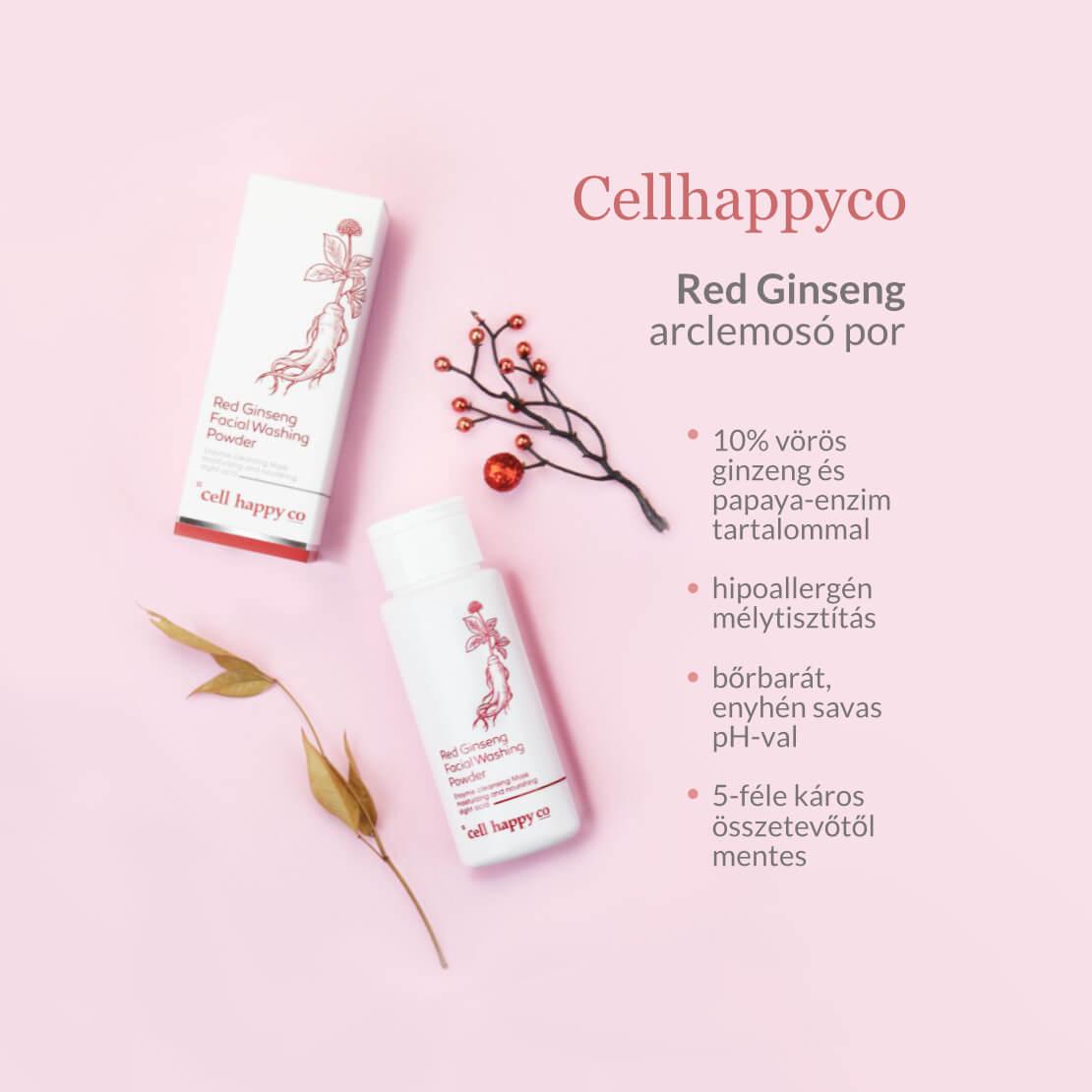 Cellhappyco-red-ginseng-arclemoso-por-leiras