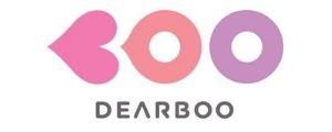 dearboo-logo