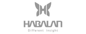 Hablan-Pobling-logo