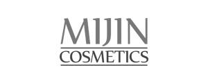 Mijin-skinPlanet-MJcare-logo