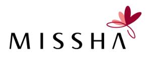 Missha-logo