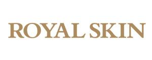 Royal-skin-logo