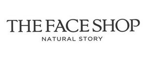 TheFaceShop-logo