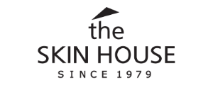 the-skin-house-logo